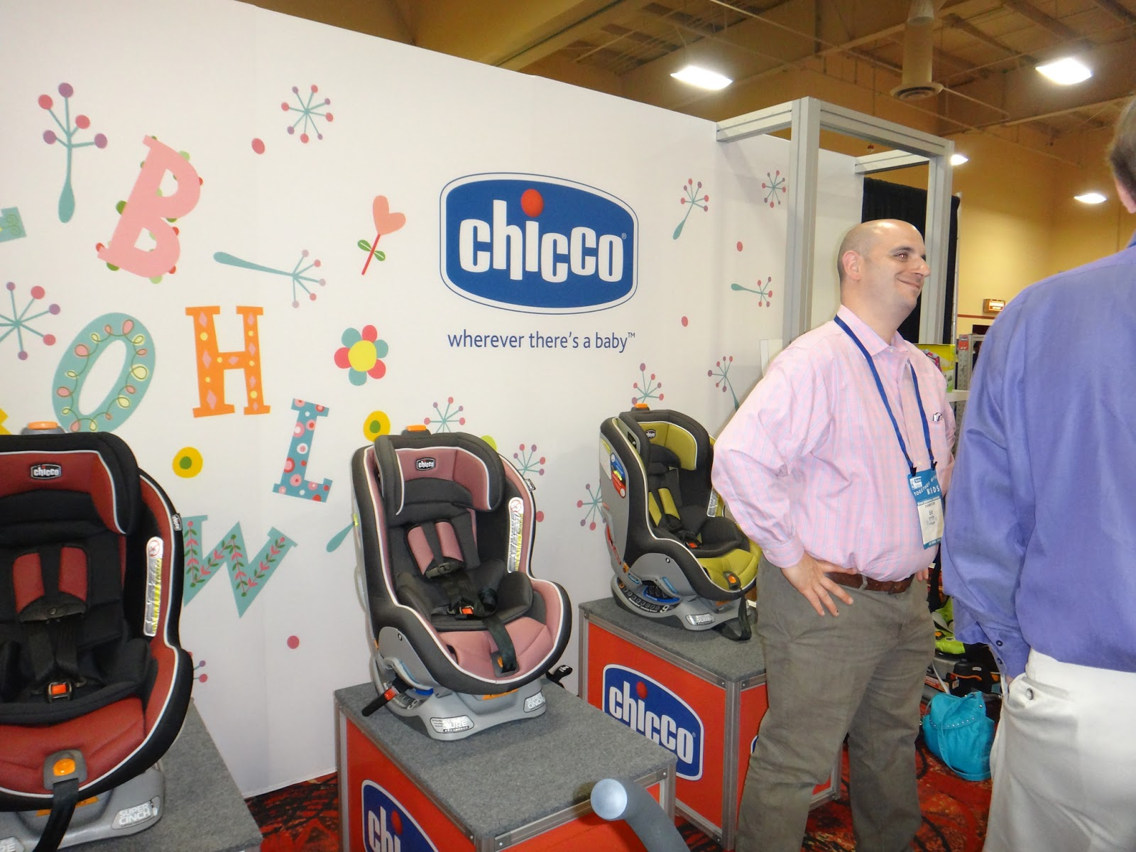 e668f47f294 StrollerQueenReviews: Chicco NextFit Convertible Car Seat, Chicco ...