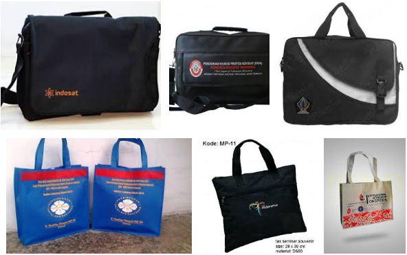 jual tas online, online tas, beli tas online, tas murah online