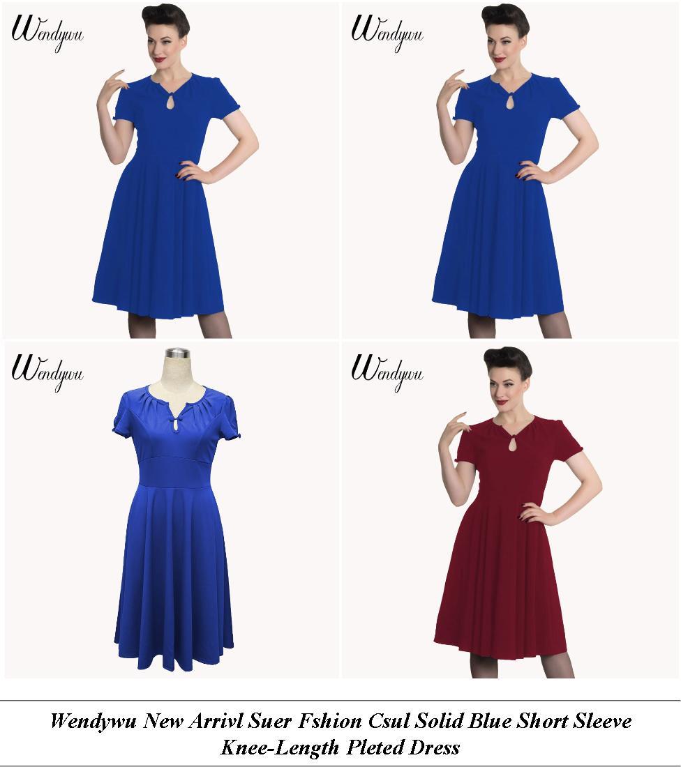 Lackpink Dress Rose - Winter Jackets On Sale Australia - Prom Dress Stores Edinurgh