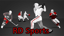What's RD Sports APK - How To Download & Install RD Sports APK