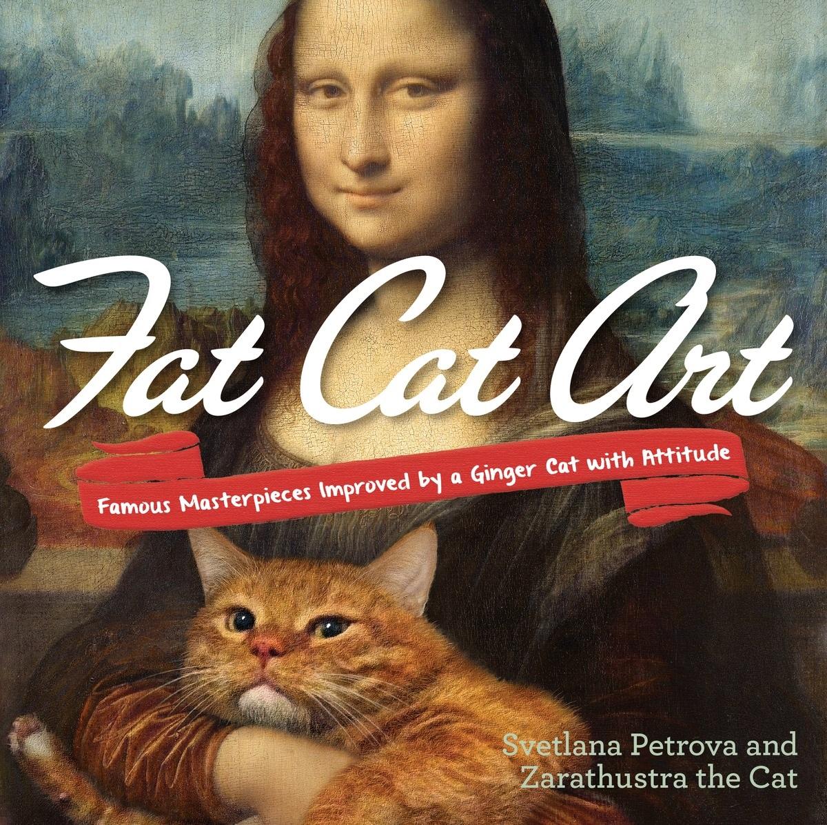 fat cat meme.html