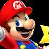 Cosplay || Super Mario