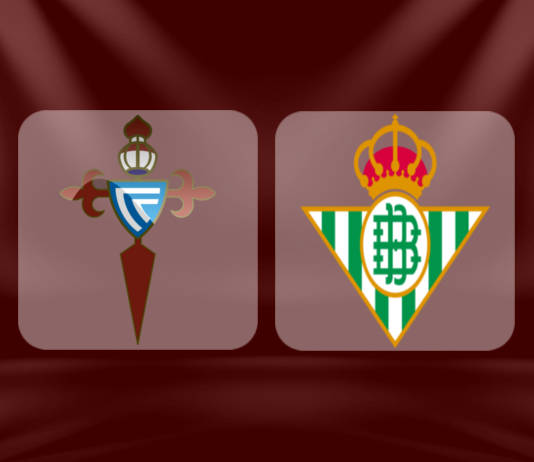 Celta Vigo vs Real Betis Full Match & Highlights 29 January 2018