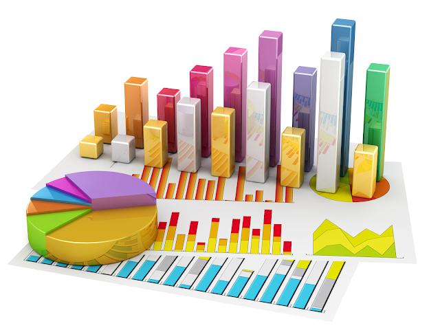 matematica e statistica politecnico di torino