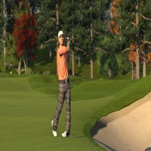 download the golf club pc game full version free