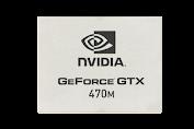 Nvidia GeForce GTX 470M Driver Download
