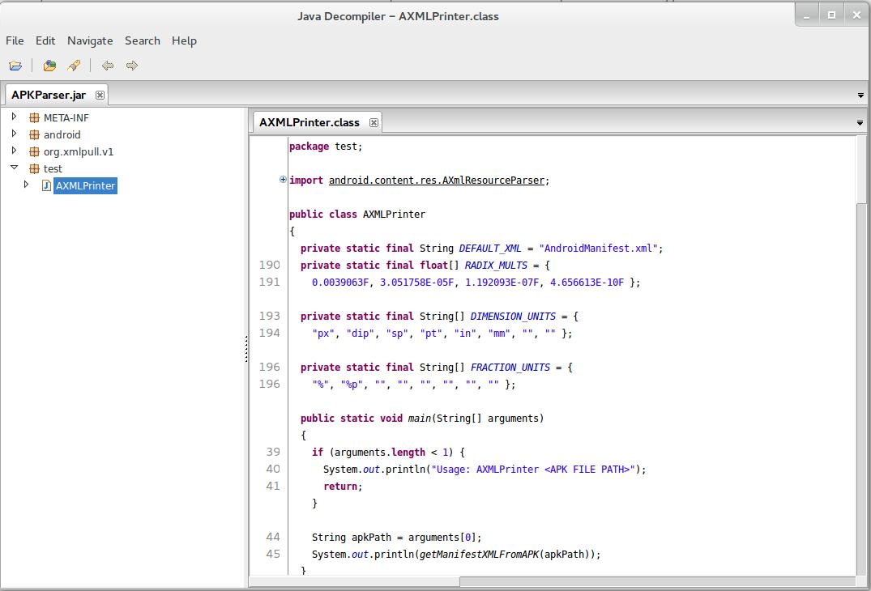 Java decompiler windows 7 | JAD Decompiler Download ✓  2019-05-14