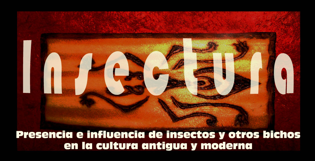 INSECTURA