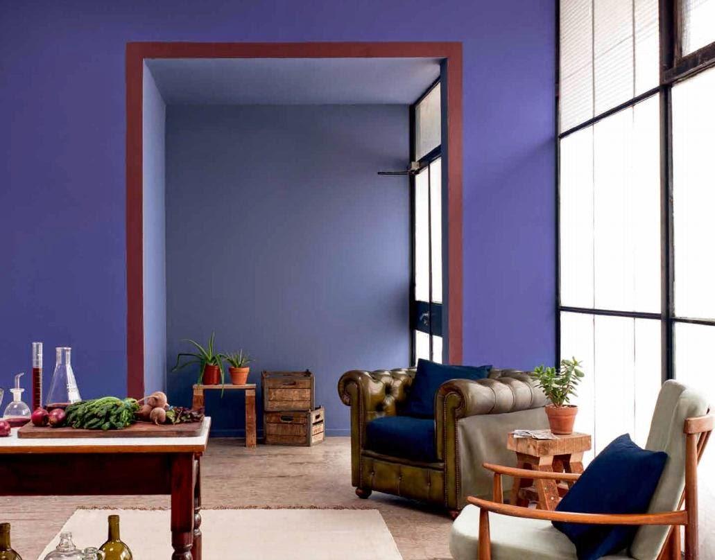 lunes de noviembre de with colores para paredes exteriores casa