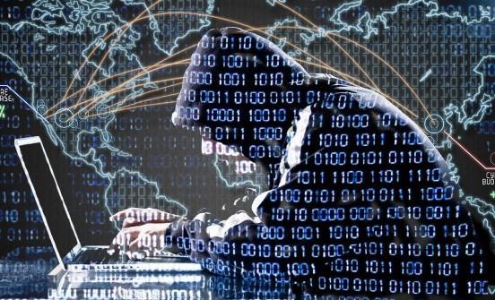 Ghi chú: Bài viết nguyên thủy How to Win the Cyberwar Against Russia (1)  của tác giả James Stavridis được đăng trên foreignpolicy.com ngày 12/10/2016.  Là ...