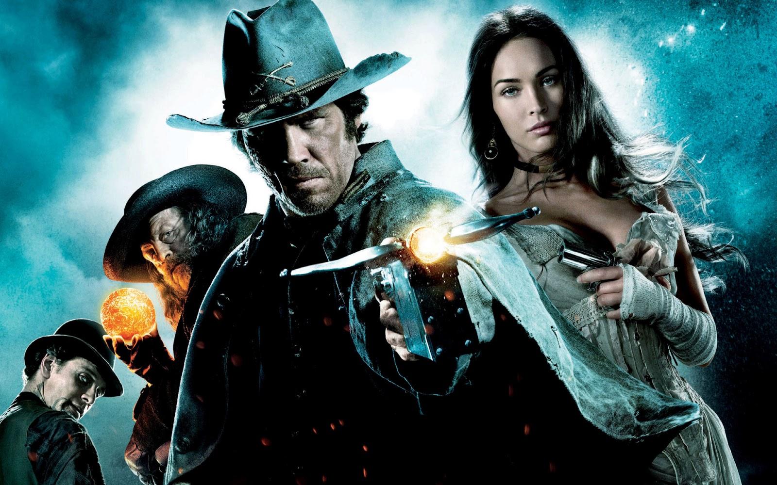 Beautiful Wallpaper Movie Hollywood - Movies%2Bhd%2BWallpapers%2B%252810%2529  Gallery_626651.jpg