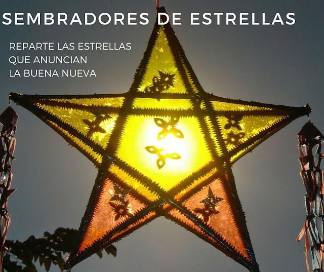 Sembradores de Estrellas 2016 - Infancia Misionera
