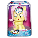 My Little Pony Figure Fluttershy Figure by Mighty Muggs