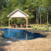 Parrot Life Swimming Pool Blog Cost Of Aboveground And