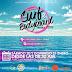 Ven y participa del Campeonato Surf & Bodyboard Huasco 2018! Este sábado 20 y domingo 21 de Enero desde las 08:30 am. en el sector del Faro Monumental.