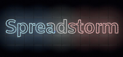 Spreadstorm Free Download