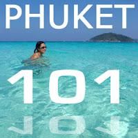 Phuket Blog