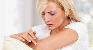 Tips Herbal Menghilangkan Kutil Kelamin, Cara Mengobati kutil kelamin atau jengger ayam, obat kutil kelamin