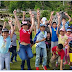 เปิดรับสมัครเด็กๆ อายุ 6-12 ปี ฝึกสติและสมาธิผ่านกิจกรรมแสนสนุก Self Discovery Camp ครั้งที่ 30