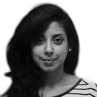 Meena Kumar