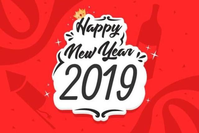 happy-new-year-2019-hd-wallpaper-14