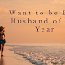 7 Things You Should Never Say to Your Wife if you want to be the best husband of the year