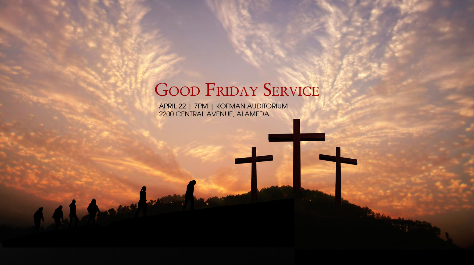 Good Friday Good Friday Pictures