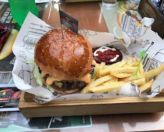 packet burger menu fiyatlari subeleri kampanyalar