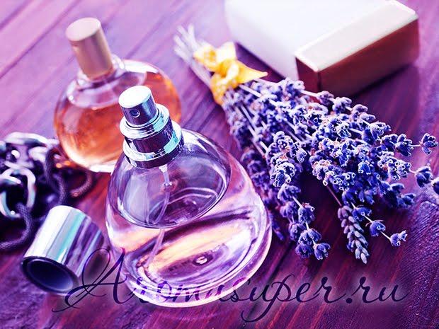 classification-of-perfumes. Армель парфюм. Официальный сайт компании Армель клаб
