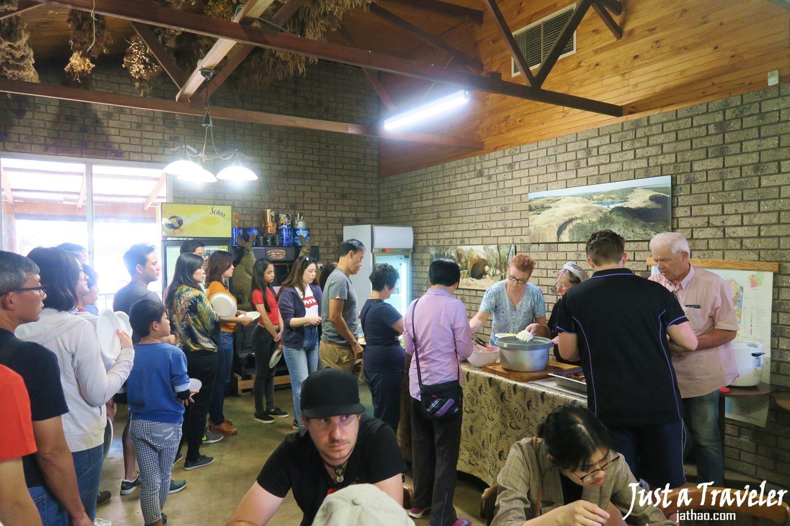 澳洲-西澳-伯斯-推薦-景點-波浪岩-餐廳-自由行-旅遊-行程-一日遊-二日遊-遊記-旅遊-觀光-Australia-Perth-Wave-Rock
