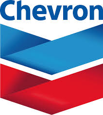 chevron recruitment portal  chevron recruitment for fresh graduates  chevron nigeria internship 2018  chevron internship 2018  chevron career page  chevron nigeria website  chevron recruitment department  chevron nigeria recruitment 2017