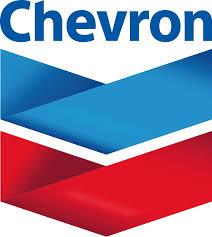 chevron recruitment for fresh graduates.