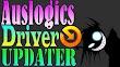 Auslogics Driver Updater 1.20.1.0 Terbaru