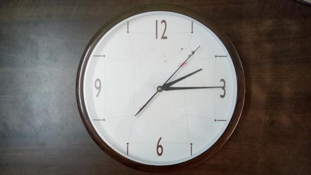https://www.technologymagan.com/2019/03/Spring-Forward-Daylight-Saving-Time.html