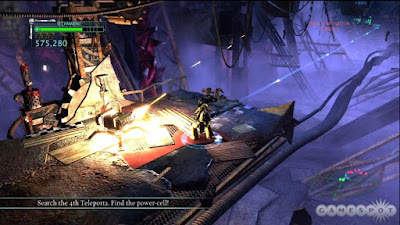 Warhammer 40000 Kill Team Highly Compressed Game For PC