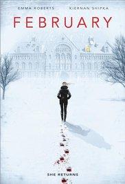 The Blackcoats Daughter - Watch The Blackcoat's Daughter Online Free Putlocker