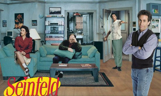 http://yonomeaburro.blogspot.com.es/search/label/seinfeld