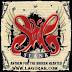 Download Lagu Slank Album Piss Mp3 Terbaik dan Terlengkap Rar | Lagu Rar