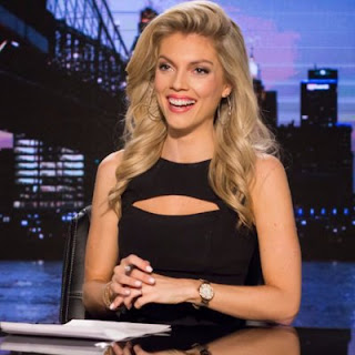 Liz Wheeler wikipedia, husband, married, age, birthday, bio, wiki, net worth, salary, height, who is, how old is, hot, oan, one america news, tipping point, photos, bikini, facebook, tipping point, instagram