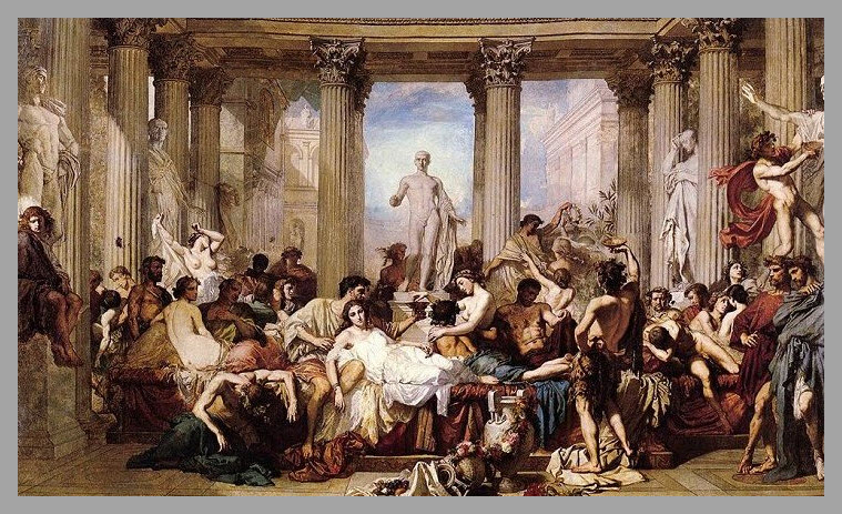 Comparacion Del Matrimonio Romano Y El Actual : La sessualitÀ nell antica roma s t r a v a g a n z a