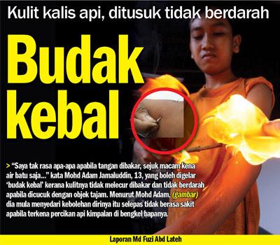BUDAK+KEBAL.jpg
