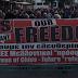 Χίο: Στα δύο το νησί για τους πρόσφυγες  (Βίντεο)