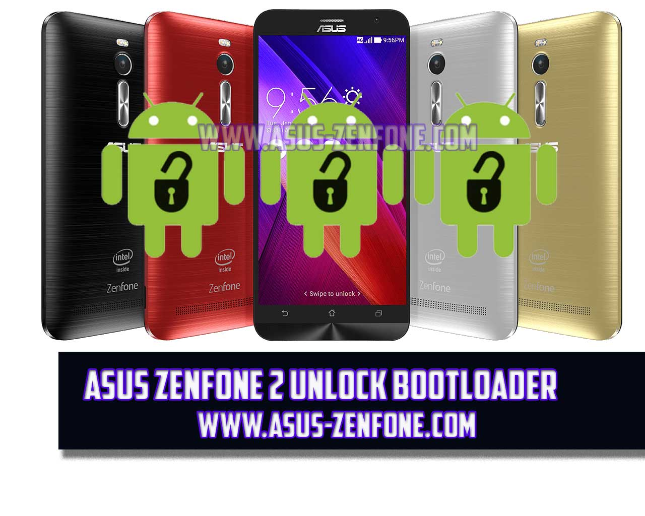 Asus PadFone 2 Unlock Device X64 Driver Download