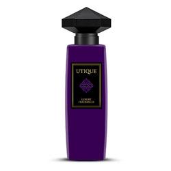 Luksusowe Perfumy Violet Oud