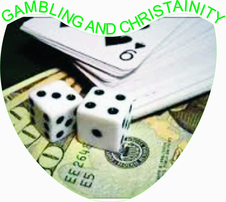 Blackjack gratuit en ligne multijoueur