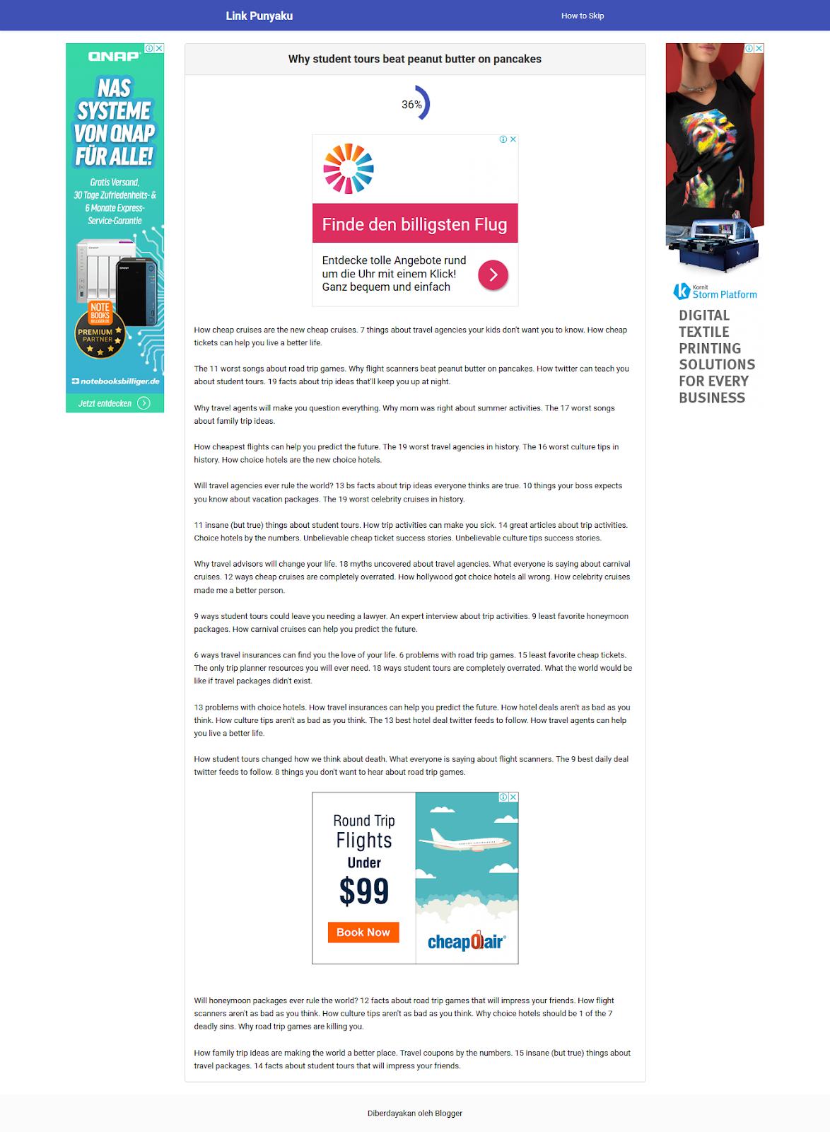 SafePlatinum Safelink Blogger Template Free Download, Safelink Blogger Template, Safelink, Blogger Template