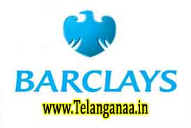 Barclays Recruitment 2017 Jobs For Freshers Apply