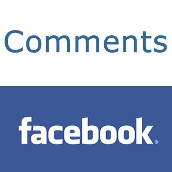Hướng dẫn tạo và quản lý comment face book cho blogspot