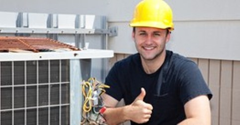 air conditioning repair in Naples FL