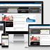 Share JSBLite Personal Responsive Template For Blogspot 2019